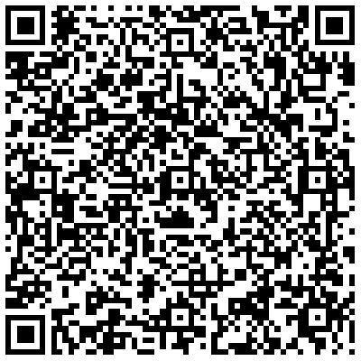 QR ~ Visitenkarte