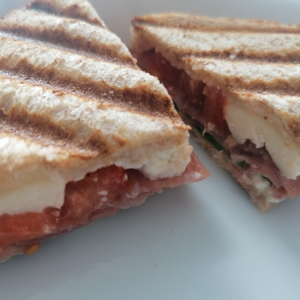 sandwich Catering Edda Schmidt