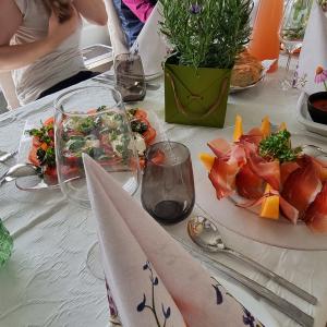 Frühstück-Edda-Schmidt-Catering